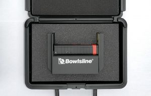 bowlsline string measure demo 2