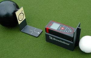 patented laser bowls measure bowlsline