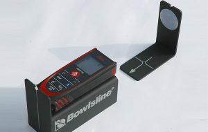 bowlsline laser measure 2019