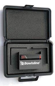 bowlsline-laser-measure-case-open