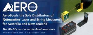 aero bowls australia banner